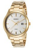 seiko-sur054p1-42mm-gold-tone-steel-bracelet-case-hardlex-used-for-seiko-only-mens-watch