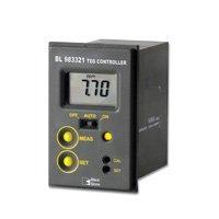 BL983321–1–MINIREGOLATORE DE TDS  ESCALERA 19 99PPM  TRANSMISION 115/230VAC