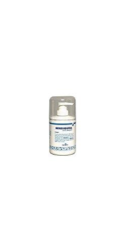 Detergente Per Il Viso Sensiquell 250 Ml