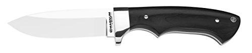 boker-coltello-full-tang-con-impugnatura-ergonomica-in-legno