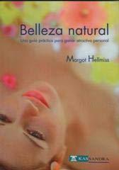salud y belleza integral: Belleza natural (OTROS INTEGRAL)
