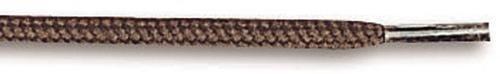 Dr Martens et Bootlaces de lacets de rechange brown