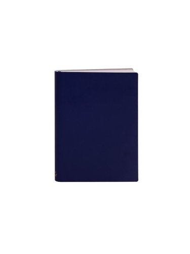 paperthinks-tasca-blu-navy-in-pelle-riciclata-notebook-35-x-127