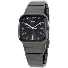 Rado - Herren -Armbanduhr- R28.887.16.2