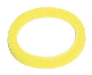 Foam Ring 32 mm Reba/Pike 11.4310.697.000 H 5mm