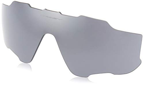 Oakley Replacement Lens Jawbreaker - Black Iridium