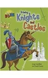 Drawing Knights and Castles