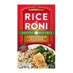 rice-a-roni-natures-way-long-grain-wild-rice-pilaf-42-oz-pack-of-12-by-rice-a-roni