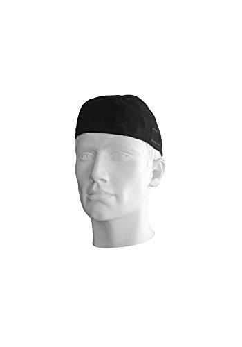 Int Moto 1149446 Head-cap