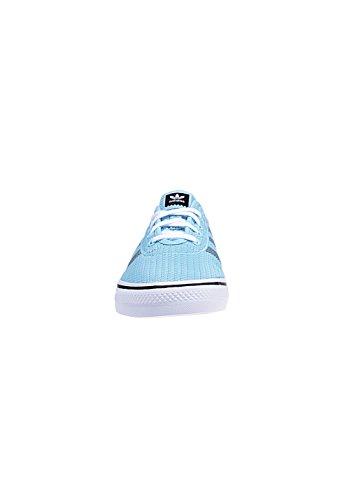 ADIEASE CIE - Chaussures Homme Adidas Bleu