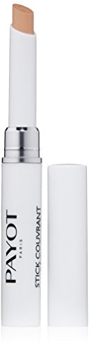 Payot Dr. Payot Solution Stick Couvrant, 1er Pack (1 x 1.6 g)