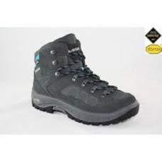 Lowa Pino 3 GTX Mid WS Chaussures de randonnée