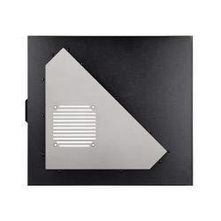 BitFenix BFC-SNB-150-KKWA-RP Computer Case Part-Computer Case Parts -