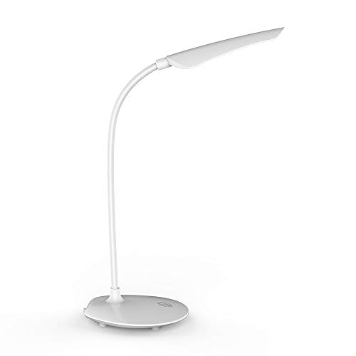 Schlauchlampe Schlauchlampe Mutifunctional