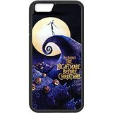 Hands of Skeleton Image Special Made for iPhone 5/5S Only Case Cover Laser Technology Plastic