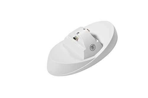 Price comparison product image Snakebyte Charge Dock - White (Xbox One)