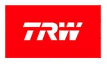 TRW EPK103 Centralina, Press. gonf. pneumatici-Sistema