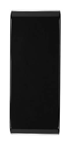 Sonos SUB I Subwoofer für das Sonos Smart Speaker System (schwarz) - 7