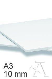 c-5-carton-pluma-a3-blanco-10mm-canson