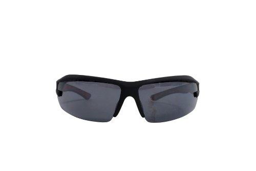 GUL Sonnenbrille CZ React, auf Wasser treibend/nicht sinkend Braun Tortoise Shell/Brown Einheitsgröße