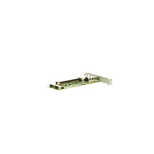 hp-462919-001-rfb-controlador-raid-sas-pci-express-x8