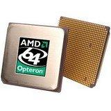 AMD osa252faa5ble Opteron 64252Socket 940CPU