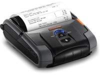 Bixolon SPP-R400 Térmica Directa Impresora portátil