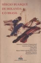 Sergio Buarque De Holanda E O Brasil