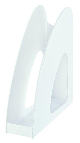 HAN Loop Plastica Bianco portariviste...