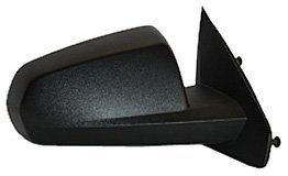 tyc-3800031-dodge-avenger-passenger-side-non-folding-non-heated-replacement-mirror-by-tyc