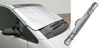 Frontscheiben-Schutzmatte Abdeckung Eis- und Sonnenschutz für Windschutzscheibe