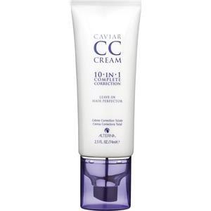 ALTERNA CAVIAR CC Cream 10-IN-1 Complete Correction 25ml