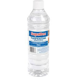supadec-essence-de-trbenthine-750ml