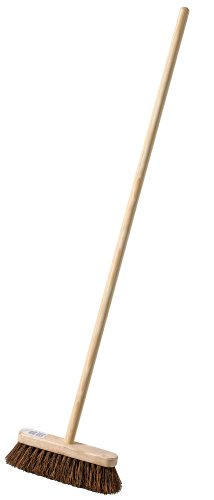 harris-victory-pa357h-10-inch-bassine-broom-with-handle