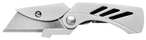 Gerber Cuttermesser, Klappbar, Klingenlänge: 5,7 cm, EAB Lite, Edelstahl, 31-000345 -