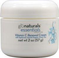 glonaturals-essentials-collection-vitamin-c-renewal-cream-with-hyaluronic-acid-organic-green-tea-non