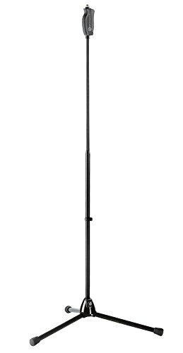 König & Meyer Mikrofonständer mit Einhandverstellung
