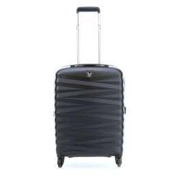 trolley-cabina-roncato-zeta-4-ruote-5353-nero-misura-ryanair