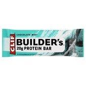 clif-bar-builders-chocolate-mint-bar-68g-clif-60144