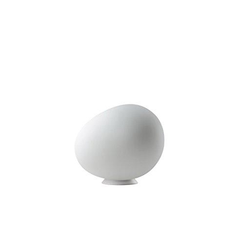 foscarini-gregg-piccola-tavolo-on-off