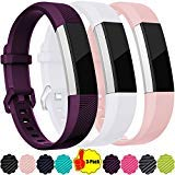 Ace Fitness Trackers - Best Reviews Guide