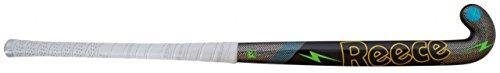 Reece Hockey RX 110 - black-green, Größe Reece:36.5