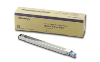 /750Main Charge Grid (30000Bilder) (016-1665-00) ()