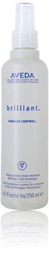 Aveda A1KE500000 Brilliant Damage Control Haarspray 250ml