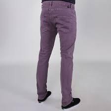 rvca-pantalon-para-hombre-morado-28