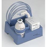 Welch Allyn-Ohrstöpsel für die Ohr Wash System, 4Boxen von 25–100/Tipps preisvergleich bei billige-tabletten.eu