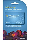 windows-xp-professional-oem-software-sevice-pack-2-inc-cd-disco-e-product-key
