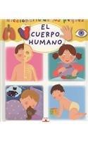 El cuerpo humano/ The Human Body