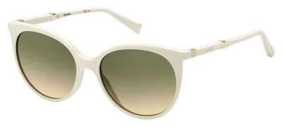 max-mara-mm-design-iii-oeil-de-chat-acetate-femme-white-gold-brown-green-shadeduc4-ed-55-17-140