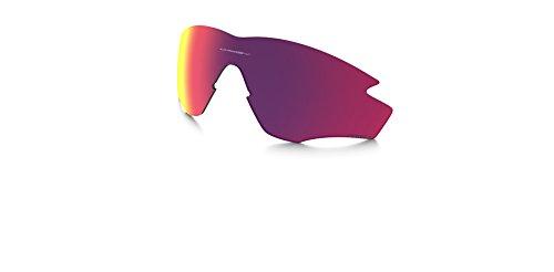 oakley-lenses-101-112-007-prizm-road-m2-ace-lens-kit-sunglasses-lens-category-2-lens-mirrored